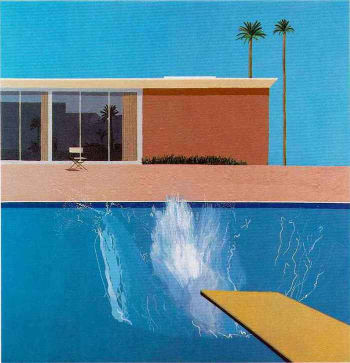 hockney.a biggersplash