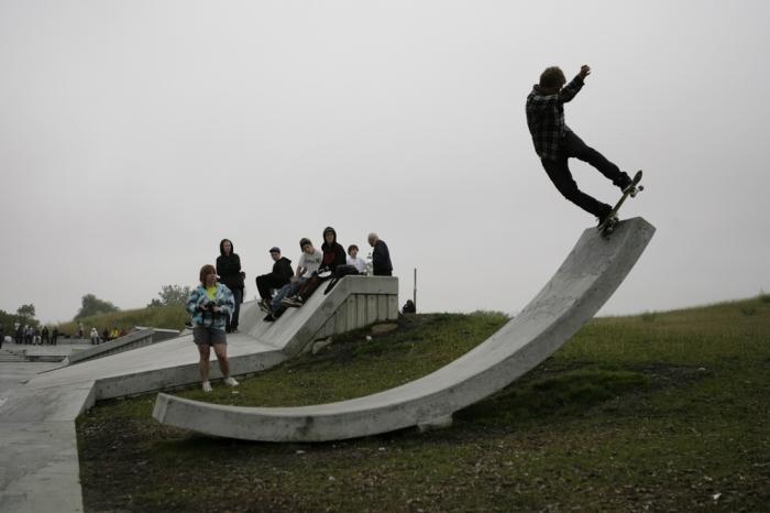 SkateThis1
