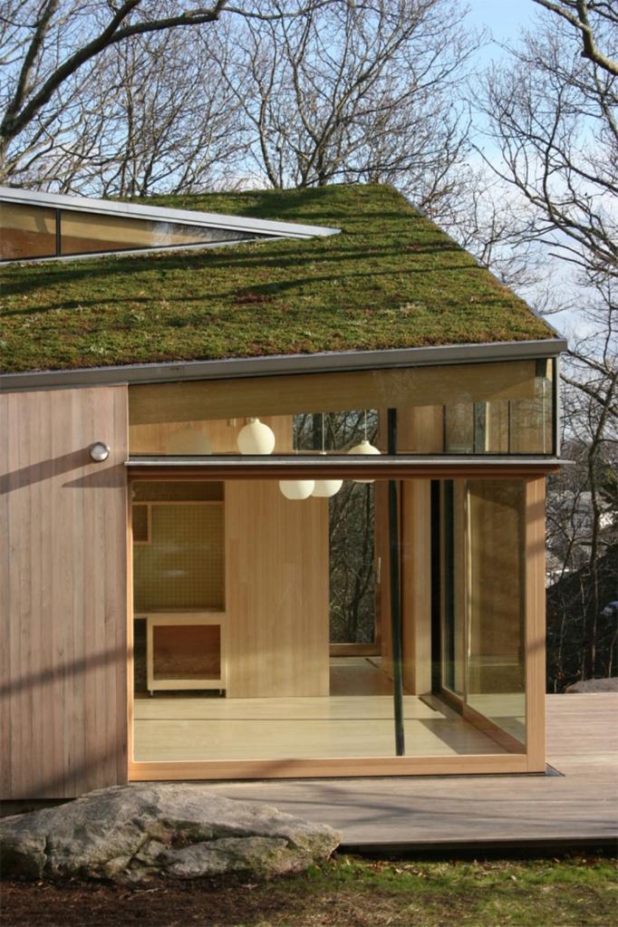 RoofGardens1